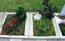 Friedhofsverwaltung Hagen